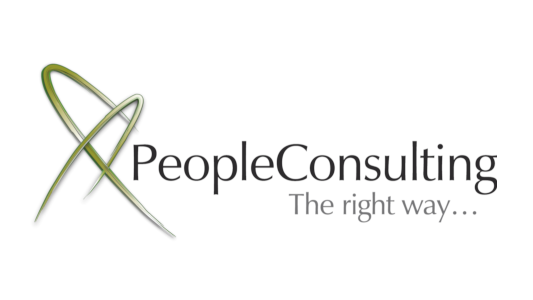 People Consulting s.r.o.