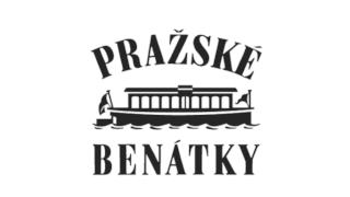 Pražské Benátky s. r. o.