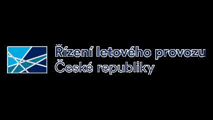 ŘLP ČR, s.p.