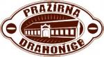 Pražírna Drahonice
