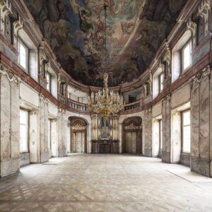 Zážitek - Galerie hlavního města Prahy - vstupenky